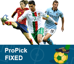 SOCCER BETTING MATCHES | Free football betting tips 1x2
